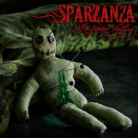 Purchase Sparzanza - In Voodoo Veritas