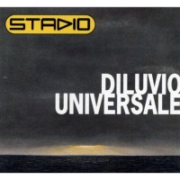 Purchase Stadio - Diluvio Universale