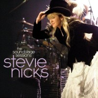 Purchase Stevie Nicks - The Soundstage Session