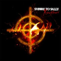 Purchase Subway To Sally - Kreuzfeuer
