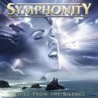Purchase Symphonity - Voice From The Silence