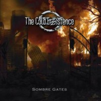 Purchase The Cold Existence - Sombre Gates