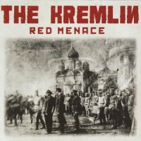 Purchase The Kremlin - Red Menace
