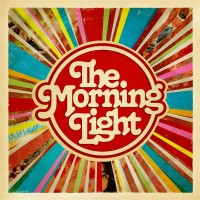 Purchase The Morning Light - The Morning Light