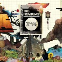 Purchase This Providence - Who Are You Now?