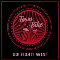 Purchase Town Bike - Go! Fight! Win!
