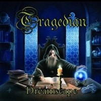 Purchase Tragedian - Dreamscape