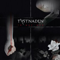 Purchase Tystnaden - In Our Eye