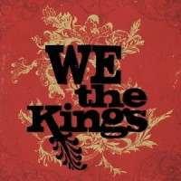 Purchase We the Kings - We The Kings