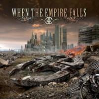 Purchase When the Empire Falls - When the Empire Falls