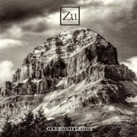 Purchase Zu - Carboniferous