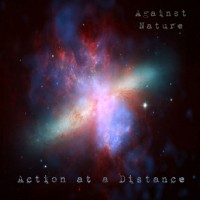 Purchase Against Nature - Action At A Distance