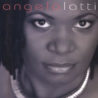 Purchase Angela Latti - Angela Latti