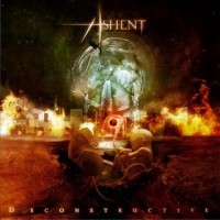 Purchase Ashent - Deconstructive