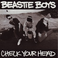Purchase Beastie Boys - Check Your Head (Deluxe Edition 2009) CD2