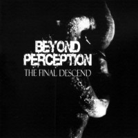 Purchase Beyond Perception - The Final Descend