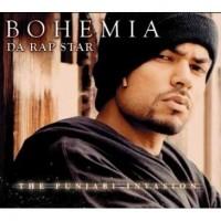 Purchase Bohemia - Da Rap Star
