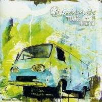 Purchase Cunninlynguists - Strange Journey Volume One