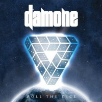 Purchase Damone - Roll The Dice