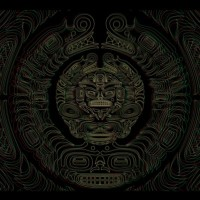Purchase Devin Townsend Project - Ki