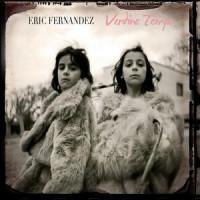 Purchase Eric Fernandez - Verdine Tempo