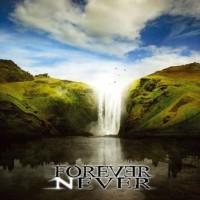 Purchase Forever Never - Forever Never