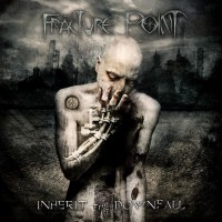 Purchase Fracture Point - Inherit The Downfall