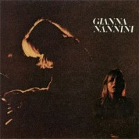 Purchase Gianna Nannini - Gianna Nannini