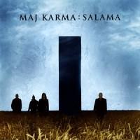 Purchase Maj Karma - Salama