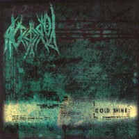 Purchase Horror God - Cold Shine