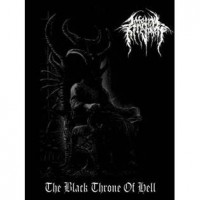 Purchase Infernal Kingdom - The Black Throne Of Hell