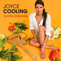 Purchase Joyce Cooling - Global Cooling