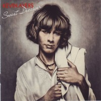 Purchase Kevin Ayers - Sweet Deceiver (Remastered 2009)