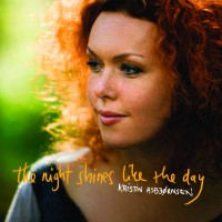 Purchase Kristin Asbjørnsen - The Night Shines Like The Day