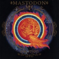 Purchase Mastodon - Oblivion (CDM)