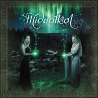 Purchase Midnattsol - Nordlys (Limited Edition)
