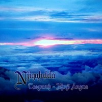 Purchase Njiqahdda - Taegnuub - Ishnji Angma
