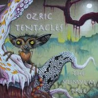 Purchase Ozric Tentacles - The Yumyum Tree