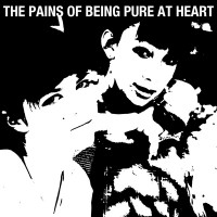 Purchase Pains of Being Pure at Heart - The Pains of Being Pure at Heart
