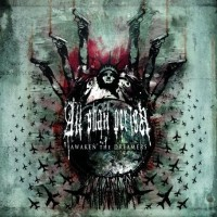 Purchase All Shall Perish - Awaken The Dreamers
