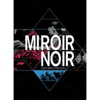Purchase Arcade Fire - Miroir Noir: Neon Bible Archives (DVDA)