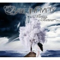 Purchase Bare Infinity - Always Forever