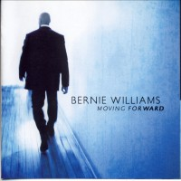 Purchase Bernie Williams - Moving Forward