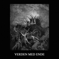 Purchase Brente Engler - Verden med Ende
