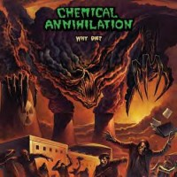Purchase Chemical Annihilation - Why Die
