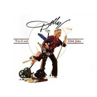 Purchase Dolly Parton - 9 T o 5 And Odd Jobs