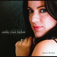 Purchase Emilie-Claire Barlow - Haven't We Met