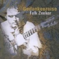 Purchase Falk Zenker - Gedankenreise