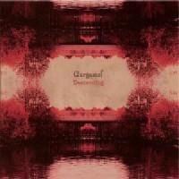 Purchase Gargamel - Descending