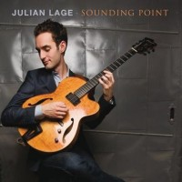 Purchase Julian Lage - Sounding Point